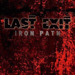 Iron Path
