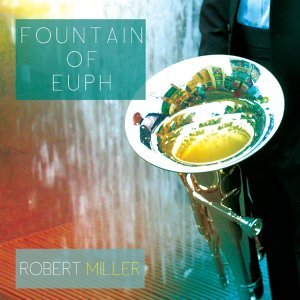 Fountain of Euph