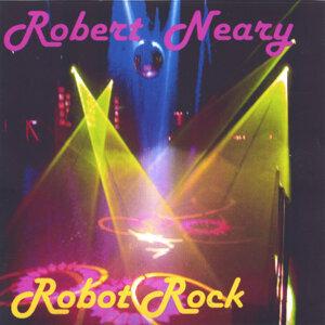 Robot Rock