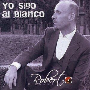 Yo Sigo Al Blanco