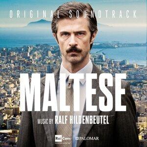 Maltese - Original Motion Picture Soundtrack