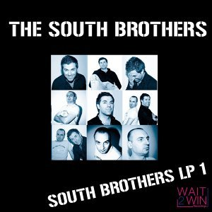 South Brothers LP 1
