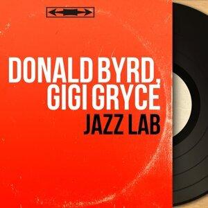 Jazz Lab - Mono Version