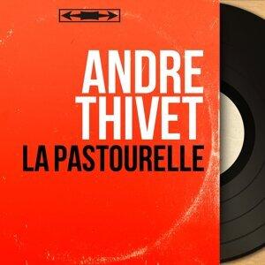 La pastourelle - Mono Version