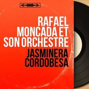 Jasminera Cordobesa - Mono Version