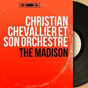 The Madison - Mono Version
