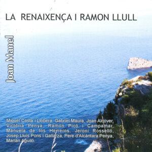 La Renaixença I Ramon Llull