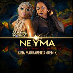 Kina Marrabenta (Remix)