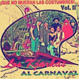 Al Carnaval