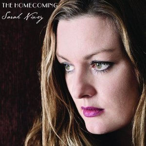 The Homecoming EP