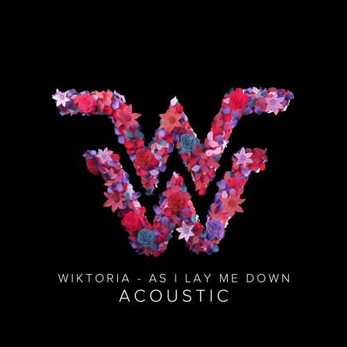 As I Lay Me Down - Acoustic