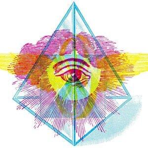 Hypnoticon