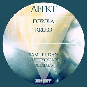 Dorola / Kruso - Remixes