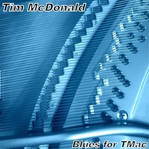 Blues for Tmac