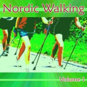 Music For Nordic Walking - Volume 1