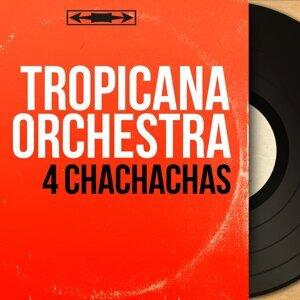4 Chachachas - Mono Version