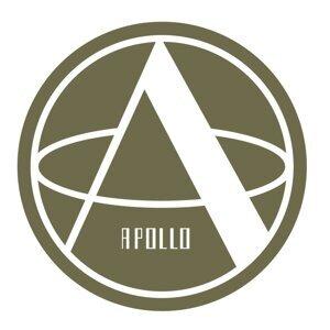 OFI - Apollo Remixes