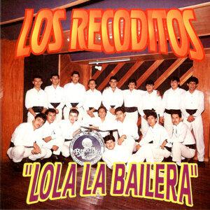 Lola La Bailera