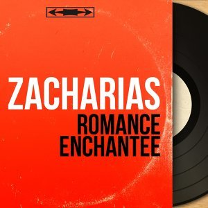 Romance enchantée - Mono Version