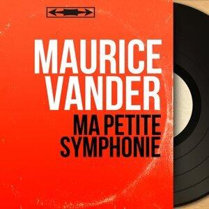 Ma petite symphonie - Mono Version