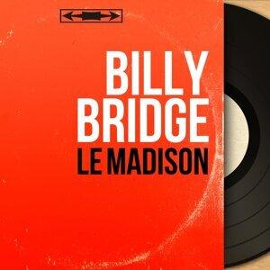 Le madison - Mono Version