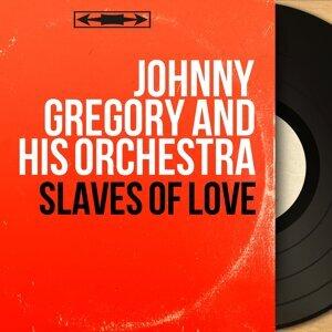 Slaves of Love - Mono Version
