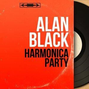 Harmonica Party - Mono Version