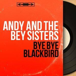 Bye Bye Blackbird - Mono Version
