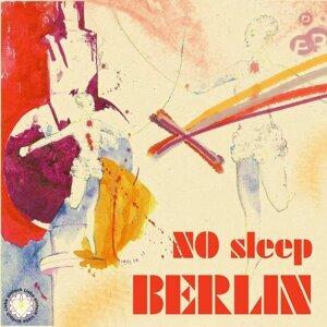 No Sleep Berlin
