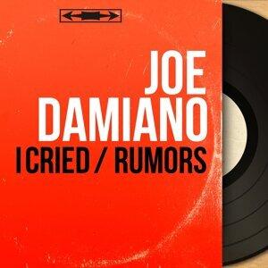 I Cried / Rumors - Mono Version