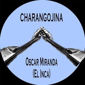 Charangojina