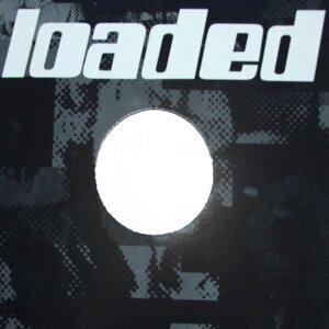 Maiden Voyage - EP