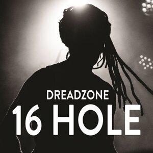 16 Hole (Radio Edit)