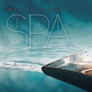 Music for Spa