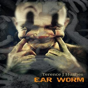 Ear Worm