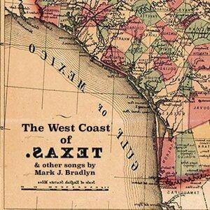 The West Coast of Texas