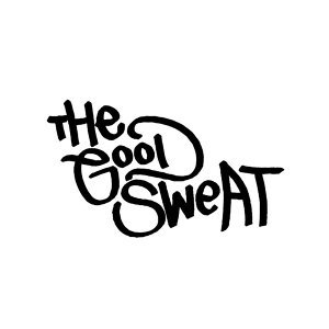 Good Sweat Vol. 1