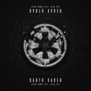 Darth Vader (feat. Rico Act)