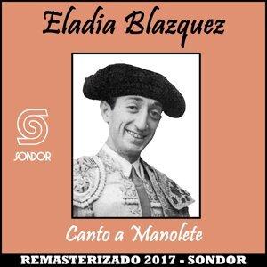 Canto a Manolete (Remasterizado 2017)