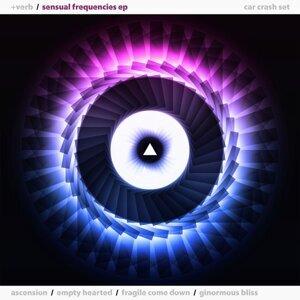 Sensual Frequencies