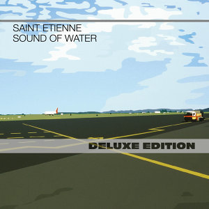 Sound of Water - Special Edition
