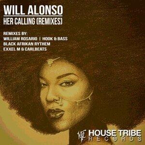 Her Calling (Remixes)