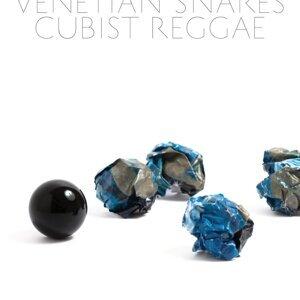 Cubist Reggae