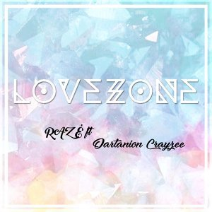 Love Zone (feat. Dartanion Crayzee)