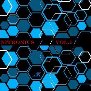 Nitronics, Vol. 1