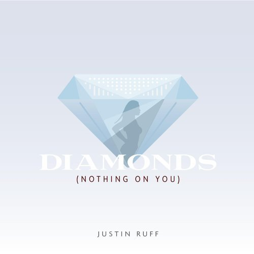 Diamonds (Nothing on You)
