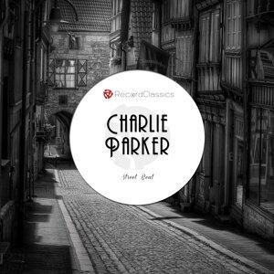 Charlie`s Street Beat