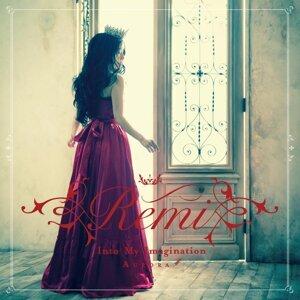 Into My Imagination -Aurora- (Into My Imagination -Aurora-)