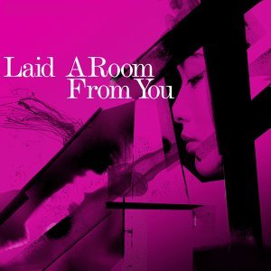 A Room from You