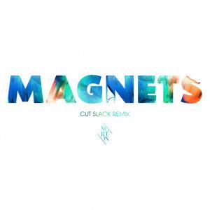 Magnets - Cut Slack Remix